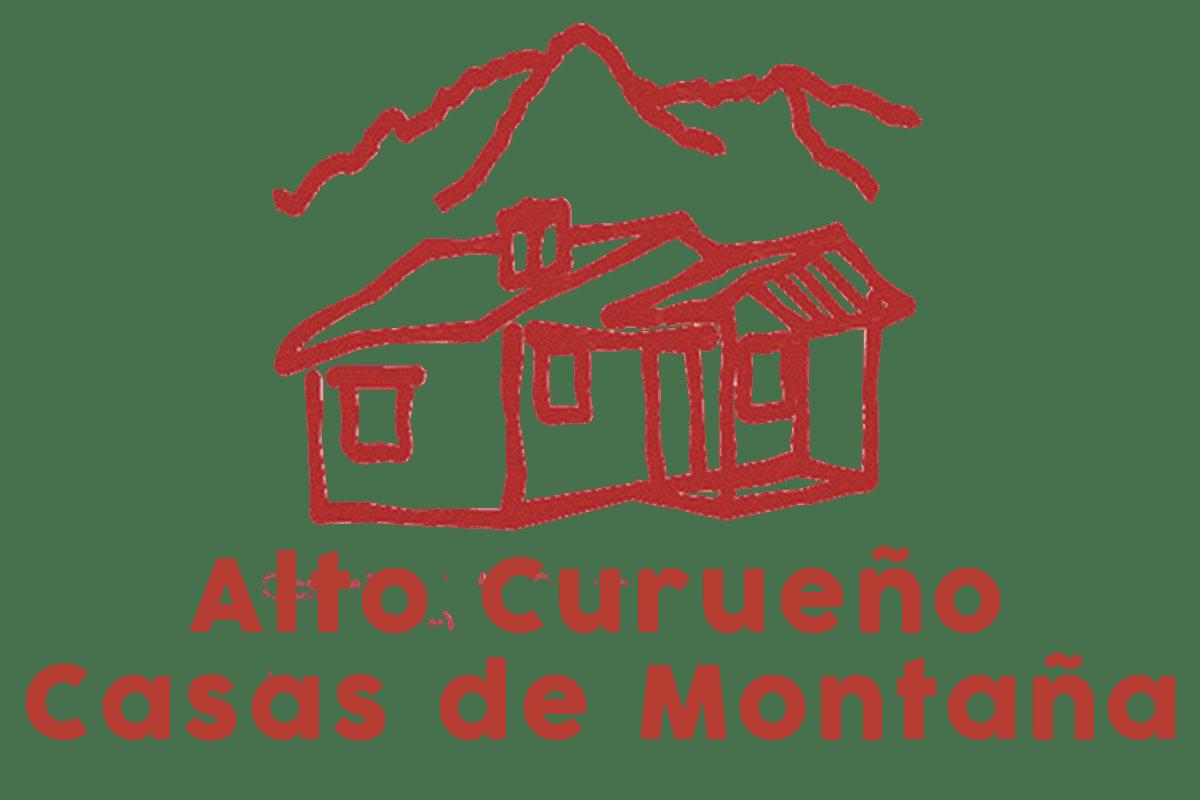 CasasdeMontaña